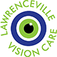 Lawrenceville Vision Care